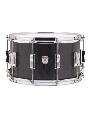 ludwig-8x14-standard-maple-snare-drum-black-flame-lks784xxbf