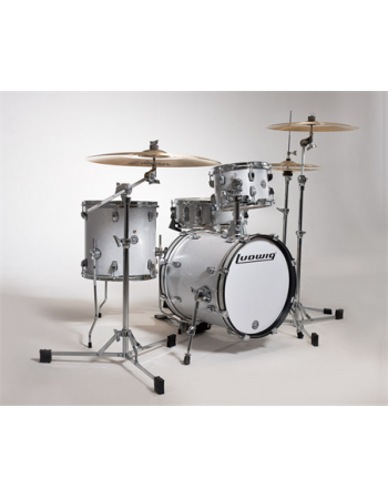 ludwig-breakbeats-lc179x028dir-white-sparkle
