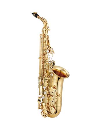 jupiter-1100-series-jas1100-alto-saxophone