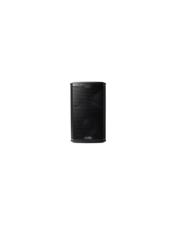 alto-black10-active-loudspeaker-with-wireless-connectivity