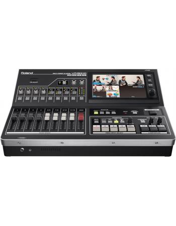 roland-vr-50hd-multi-format-av-mixer