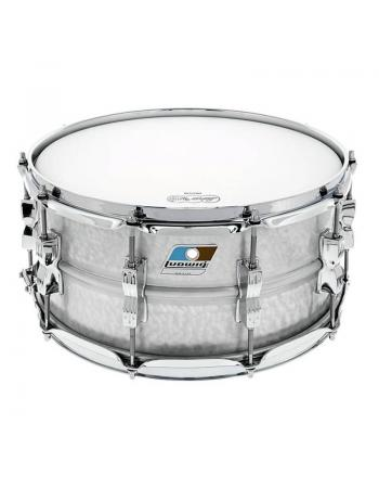 ludwig-acrolite-65x14-snare-drum-lm405k