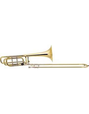 -bach-professional-model-50b3l-bass-trombone-