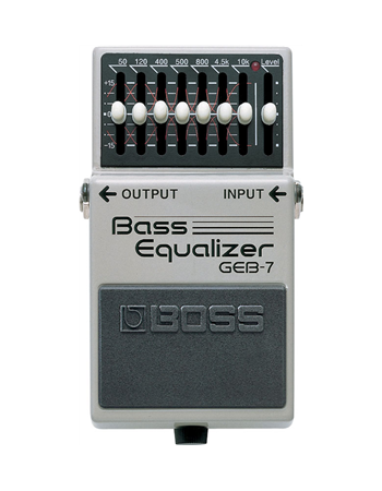 geb-7-bass-equalizer