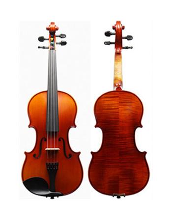 -krutz-series-250-violins-