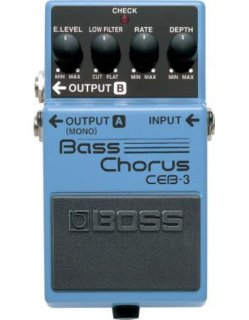 boss-ceb-3-bass-chorus