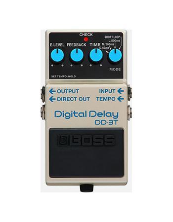 boss-dd-3t-digital-delay