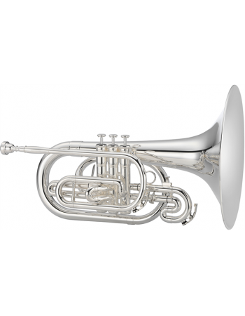 jupiter-1100-series-jmp1100ms-marching-mellophone