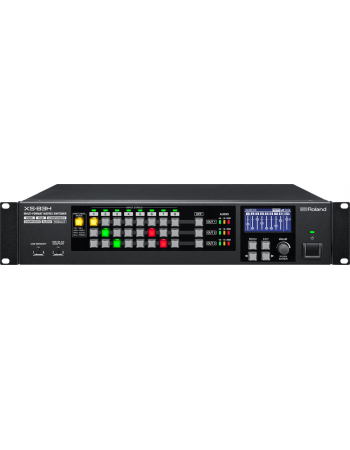 roland-xs-83h-8-in-x-3-out-multi-format-av-matrix-switcher