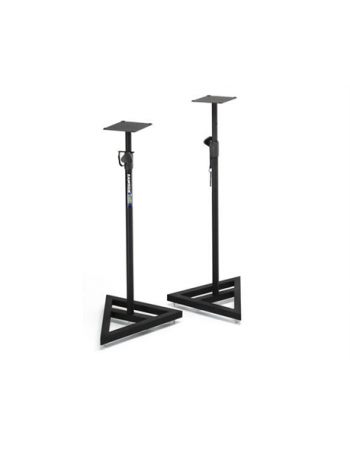 -ms200-studio-monitor-stands-
