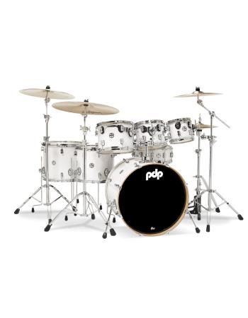pdp-by-dw-concept-maple-pearl-white-pdcm2217pw