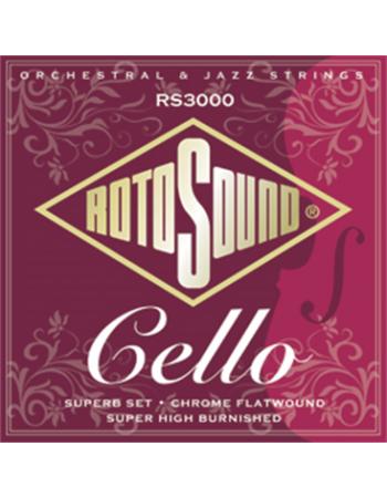 rotosound-cello