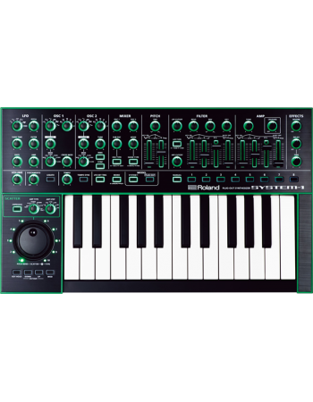 roland-aira-system-1-plug-out-synthesizer