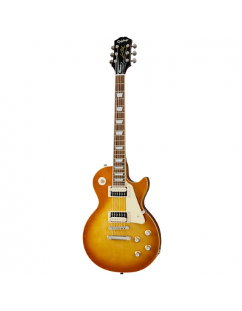 epiphone-electric-guitar-les-paul-classic-honeyburst-eilohbnh1