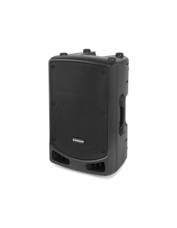 -expedition-xp112a-500w-2-way-active-pa-speaker-