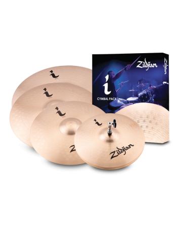 zildjian-i-pro-gig-pack-ilhpro