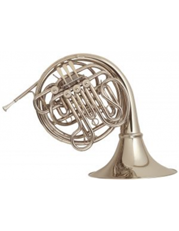 holton-professional-model-h279-double-french-horn