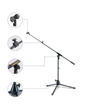 hercules-microphone-stand-ms540b