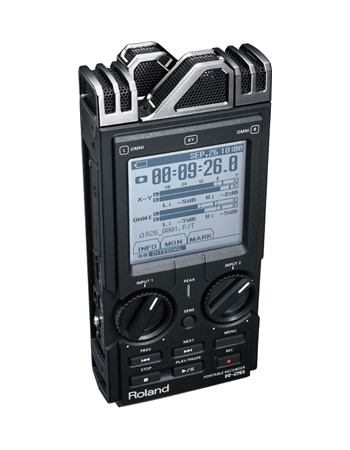 roland-r-26-portable-recorder