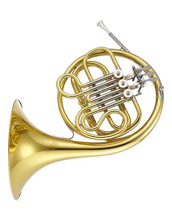 jupiter-700-series-jhr700-single-horn