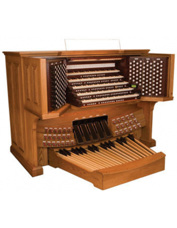 rodgers-masterpiece-series-1138-organ