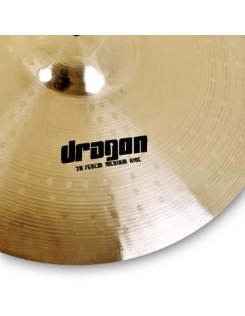 arborea-dragon-series-ride-cymbal