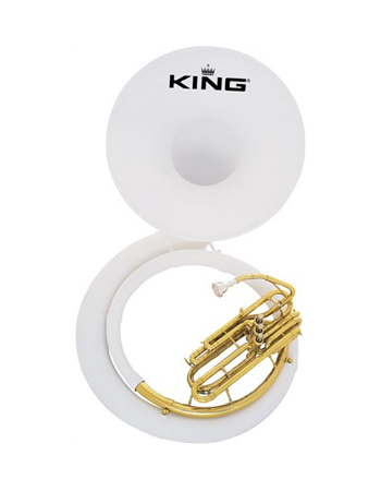 king-step-up-model-2370-fiberglass-sousaphone