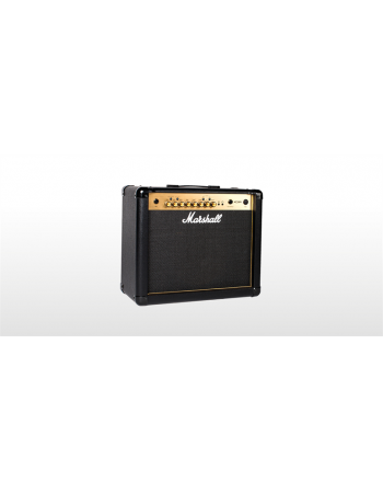 marshall-mg-gold-mg30fx