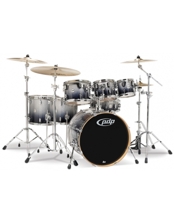 pdp-by-dw-concept-maple-silver-to-black-sparkle-fade