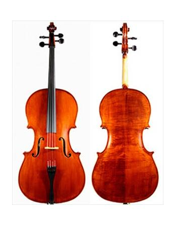 krutz-series-200-cellos