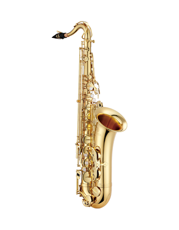 jupiter-700-series-jts700-tenor-saxophone