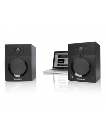 samson-mediaone-bt4-active-studio-monitors-with-bluetoothr