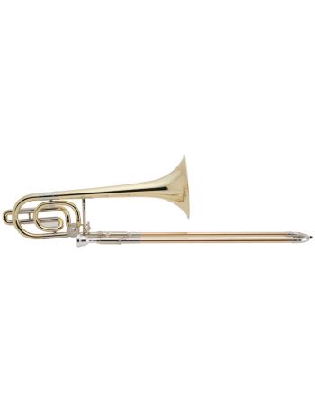 -cg-conn-professional-model-36h-alto-trombone-