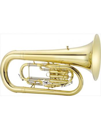 jupiter-1000-series-jep1000m-marching-euphonium