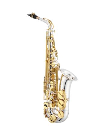 jupiter-1100-series-jas1100sg-alto-saxophone