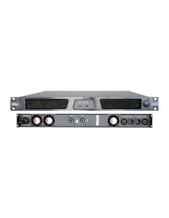 soundking-ag2065-ag2100-ag2150-ag2200-ag2300-power-amplifier