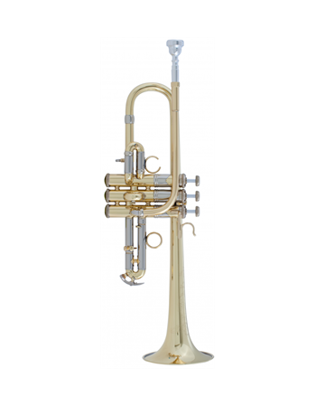 -bach-professional-model-ade190-ebd-trumpet-