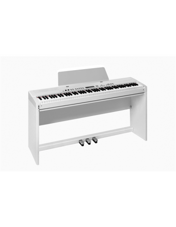 roland-mp-100-digital-piano