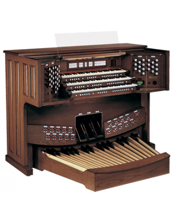 rodgers-masterpiece-series-928-organ