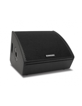 -rsxm12a-800w-2-way-active-stage-monitor-
