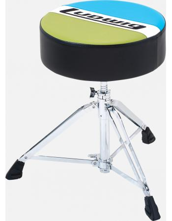 ludwig-round-lac49th-classic-drum-throne