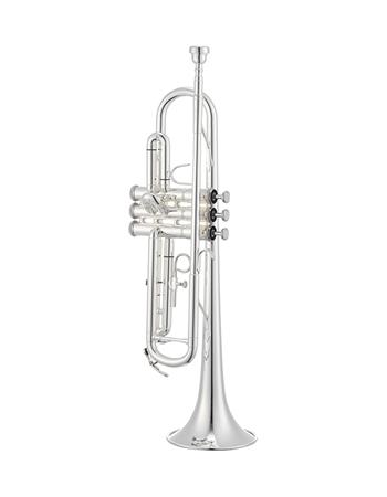 -jupiter-700-series-jtr700s-trumpet-
