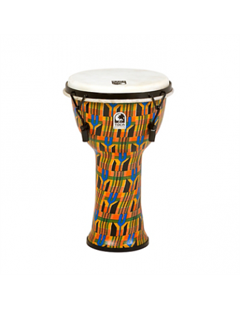 toca-djembe-freestyle-kente-cloth-mechanically-tuned-12