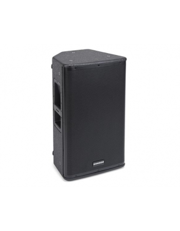 -rsx112a-1600w-2-way-active-loudspeaker-