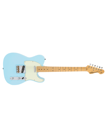 vintage-reissued-series-v75-laguna-blue-v75lb