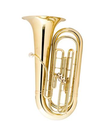 -king-student-model-1135w-3-valve-tuba-
