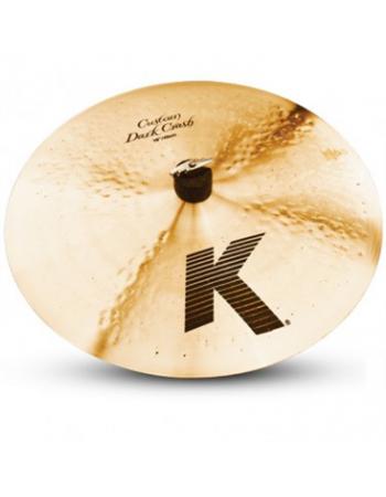 k-custom-16-dark-crash-cymbal-k0951