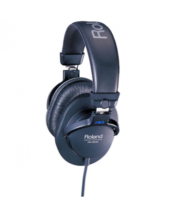 roland-rh-200-headphone