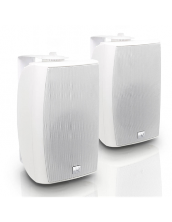 ld-systems-contractor-cwms-52-w-525-inch-2-way-wall-mount-speaker-white-pair