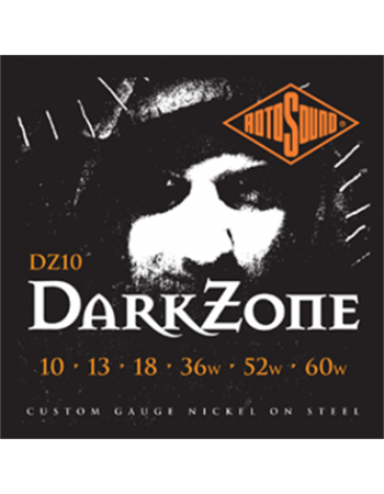 -rotosound-dz10-darkzone-custom-gauge-set-nickel-on-steel-